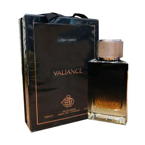والیانس اورجین-VALIANCE LORIGINE