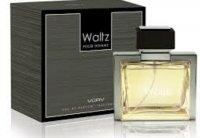 والتز پور هوم ورو-Waltz Pour Homme VURV