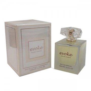 Fragrance World EVOKE Pour Femme فرگرانس وورد اووک