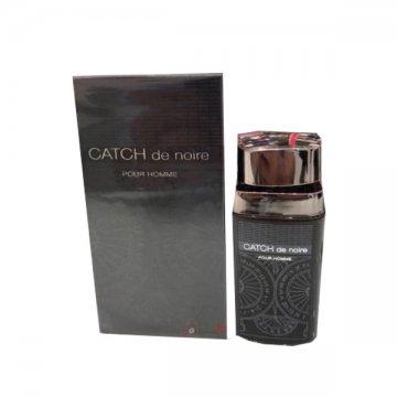 فراگرنس ورد کتچ دی نویر 100 میل Fragrance World Catch De noire
