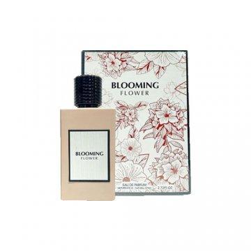 فراگرنس ورد بلومینگ فلاور 80 میل fragrance-world BLOOMING FLOWER