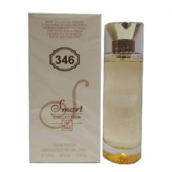 Smart Collection 346 Burberry Body 100ml