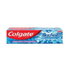 خمیر دندان کوگیت ابی colgate max fresh حجم 100 میل